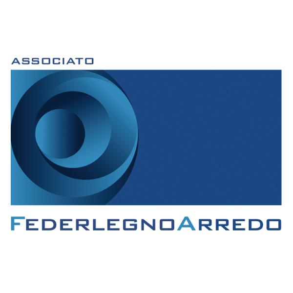 Certificazione Federlegno