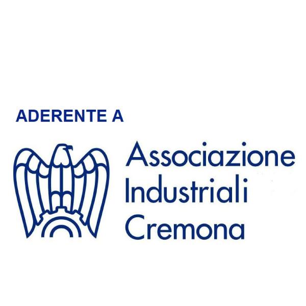 Certificazione Associazione Industriali