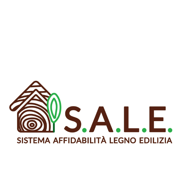 Certificazione SALE
