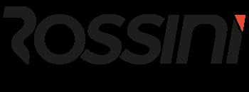 Rossini Legnostrutture - Logo