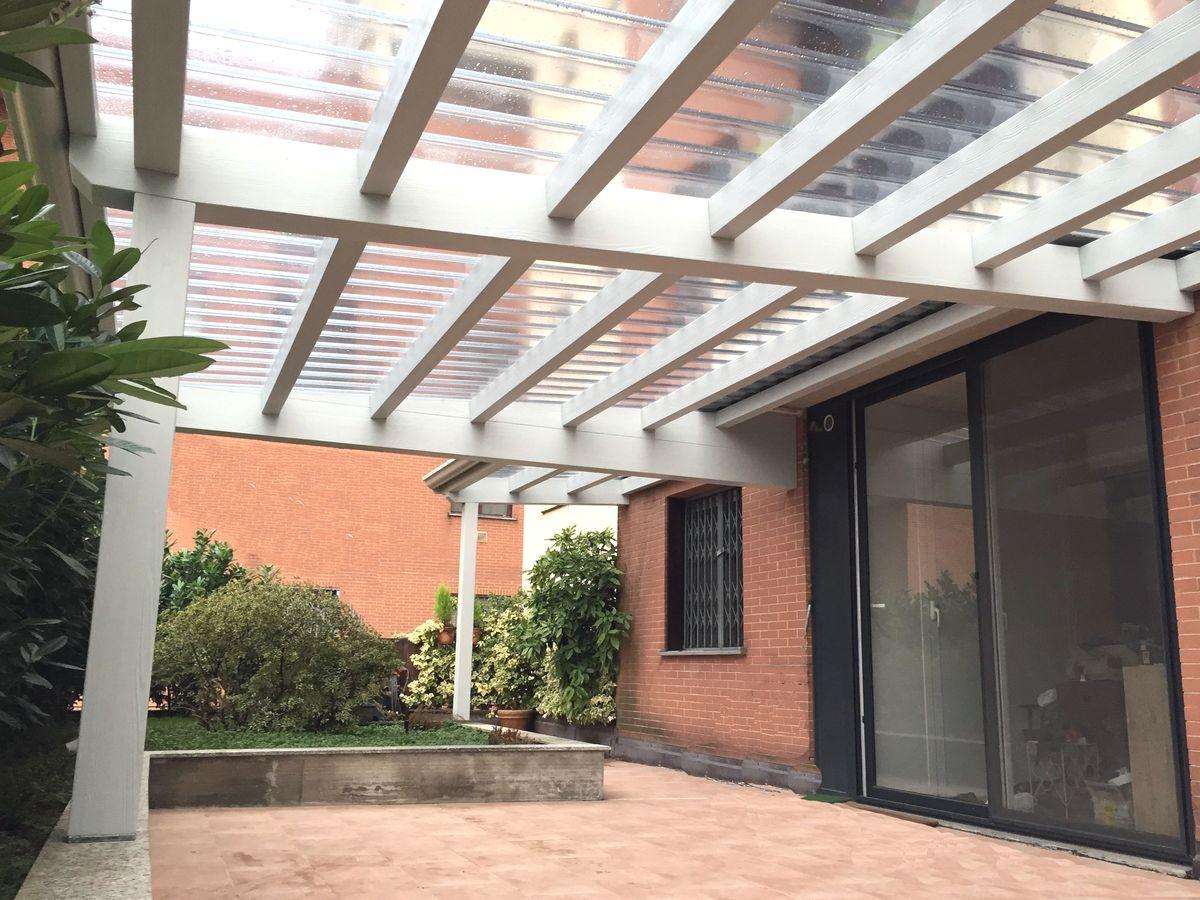Rossini Legnostrutture - Gallery